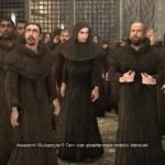 Assassins Creed Brotherhood TRSS 2