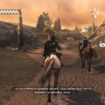 Assassins Creed Brotherhood TRSS 3