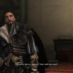 Assassins Creed Brotherhood TRSS 5