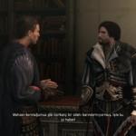 Assassins Creed Brotherhood TRSS 6