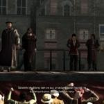 Assassins Creed II TRSS 2