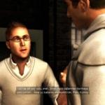 Assassins Creed II TRSS 5