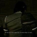 Assassins Creed II TRSS 6