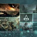 Assassins Creed IV Black Flag TRSS 1