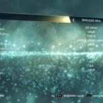 Assassins Creed IV Black Flag TRSS 2