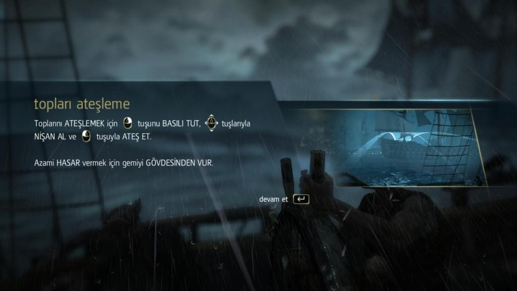 Assassins Creed IV Black Flag TRSS 3