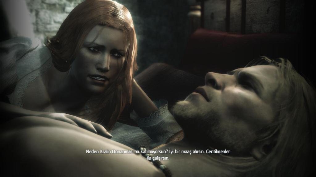 Assassins Creed IV Black Flag TRSS 4