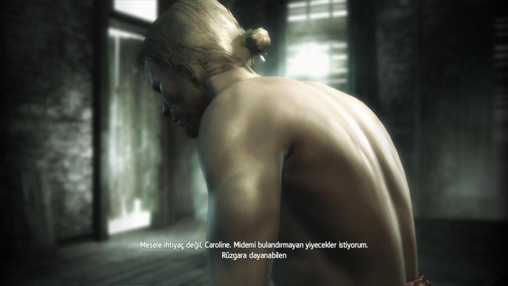 Assassins Creed IV Black Flag TRSS 5