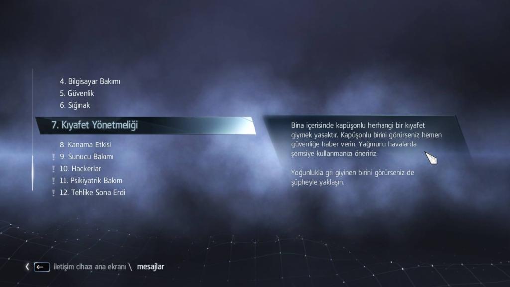 Assassins Creed Rogue TRSS 5