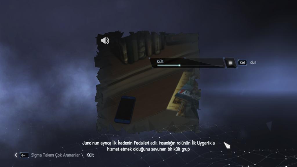 Assassins Creed Rogue TRSS 7