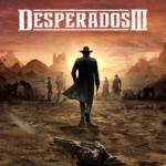 Desperados III TRSS 1