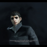 Dishonored 2 TRSS 3
