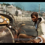Dishonored 2 TRSS 4
