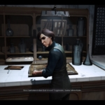 Dishonored 2 TRSS 5