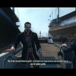 Dishonored TRSS 1