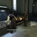 Dishonored TRSS 2