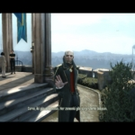 Dishonored TRSS 4