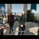 Dishonored TRSS 5
