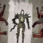 Dragon Age II TRSS 3