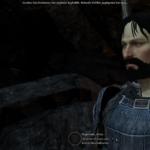 Dragon Age II TRSS 4