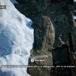 Far Cry 4 TRSS 1