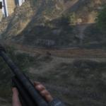 Grand Theft Auto V TRSS 2