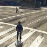 Grand Theft Auto V TRSS 7