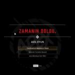 Mafia Definitive Edition TRSS 9