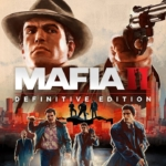 Mafia II Definitive Edition TRSS 1