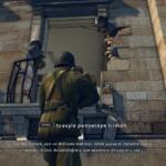 Mafia II Definitive Edition TRSS 11