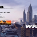Mafia II Definitive Edition TRSS 2