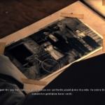 Mafia II Definitive Edition TRSS 6