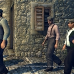 Mafia II Definitive Edition TRSS 7