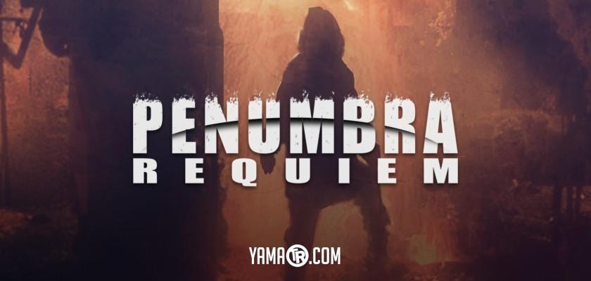 Penumbra Requiem