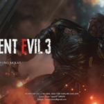 Resident Evil 3 TRSS 1
