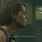 Resident Evil 3 TRSS 2
