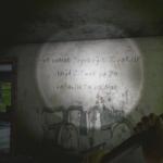 The Light Remake TRSS 3